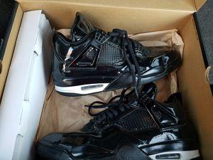 Air Jordan 11Lab4 for Sale in Denver, CO