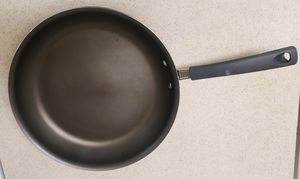 Nonstick cooking pan for Sale in King of Prussia, PA