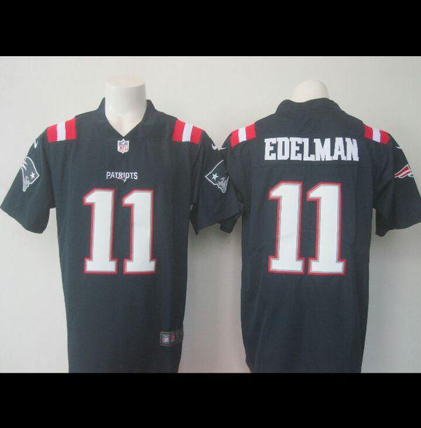 Patriots Jerseys!!