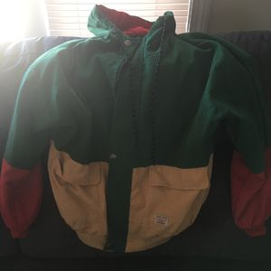 Brand new jacket and hoodie for Sale in Brockton, MA