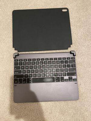 Brydge keyboard for iPad Pro 12.9 3rd gen for Sale in Aldie, VA