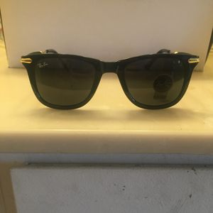 RayBan Sunglasses for Sale in Henderson, NV