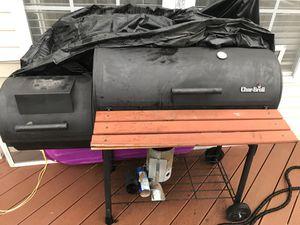 BBQ for Sale in Ashburn, VA