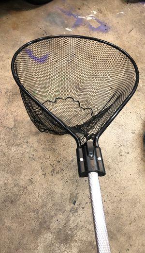 Frabill Sportsman Mesh-Guard Net 20 x 23 for Sale in Aurora, CO