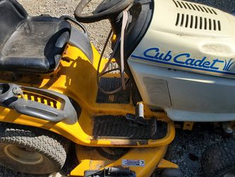 Cub Cadet for Sale in Canal Winchester,  OH