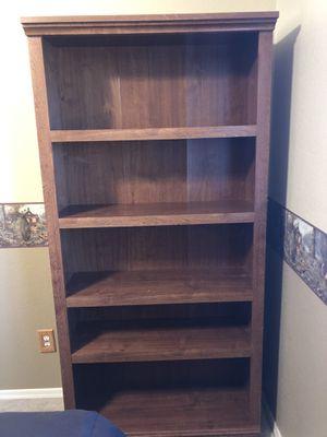 Bookshelf for Sale in ELEVEN MILE, AZ