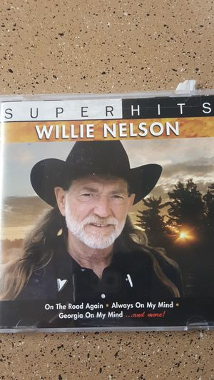 Cd music for Sale in Longview, TX