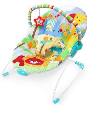 Bouncy seat for Sale in Dola, WV