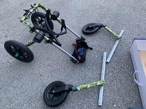 Walkin Wheels Dog Wheelchair/ Cart for Sale in Sevierville, TN