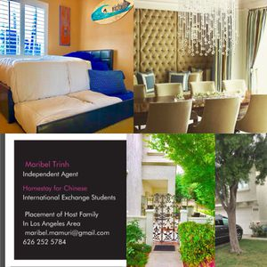 Homestay for Sale in Los Angeles, CA