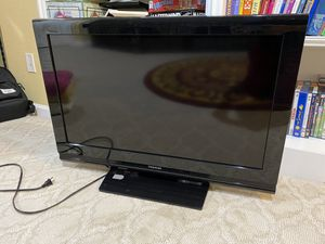 "32"" Toshiba TV for Sale in Aurora, CO"