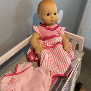 Bitty Baby Doll #2 For Sale for Sale in Huntington Beach, CA