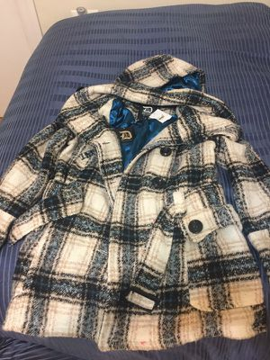 New Gorgeous coat size L for Sale in Chicago, IL