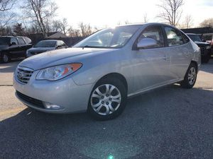 2007 Hyundai Elantra for Sale in Florissant, MO
