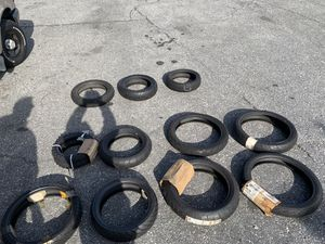 Tires for Sale in Takoma Park, MD