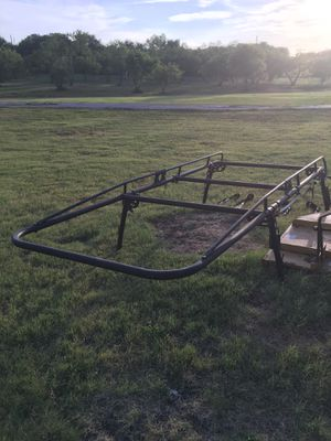 Latter rack for Sale in Converse, TX