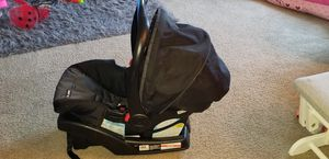 Graco Snugride 30 Infant Carseat for Sale in Vancouver, WA
