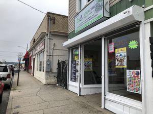 Envíos de dinero 💰 for Sale in Waterbury, CT