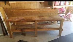 Workbench for Sale in Deltona, FL