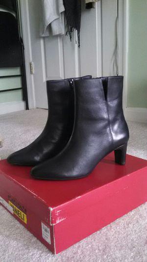 Vaneli, heels 8.5 US for Sale in Fairfax, VA