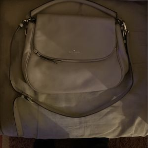 Kate Spade Purse- Price Negotiable for Sale in Stoughton, MA