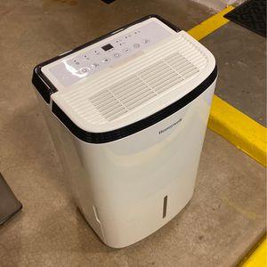 Dehumidifier /fan for Sale in Scottsdale, AZ