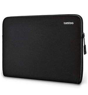 15.6 Inch Laptop Sleeve for Sale in Fontana, CA