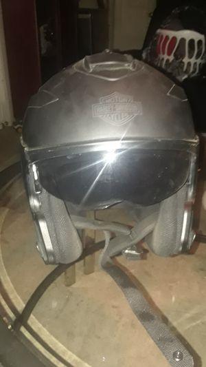 Harley Davidson HD-H27 helmet for Sale in Snohomish, WA