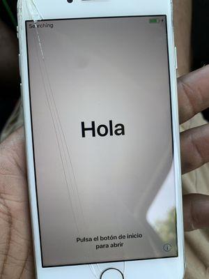 iPhone 8 for Sale in La Vergne, TN