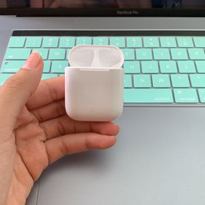 Air Pods Generation:1 for Sale in Washington, DC
