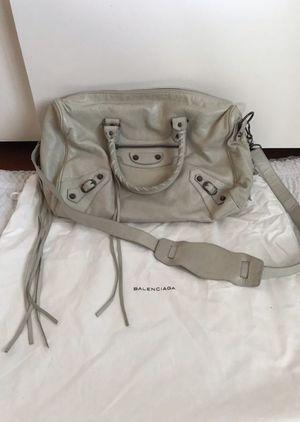 Balenciaga City bag for Sale in Inglewood, CA