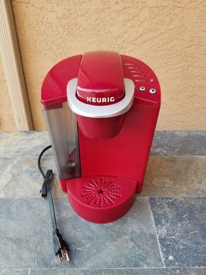 Keurig for Sale in Florence, AZ
