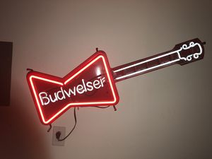 Neon signs for Sale in Tempe, AZ