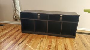 TV Stand for Sale in US AIR FORCE, CO