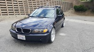 bmw 325 for Sale in Chino, CA