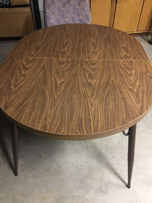 Kitchen table! for Sale in Saint Charles, MO