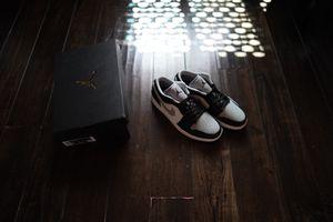 Jordan 1 low brand new size 8.5 for Sale in Anaheim, CA