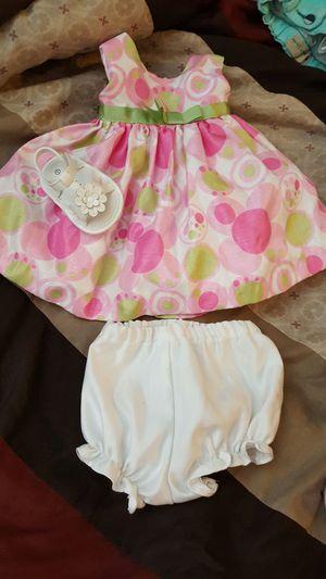 Princess Dress for Sale in Tampa, FL