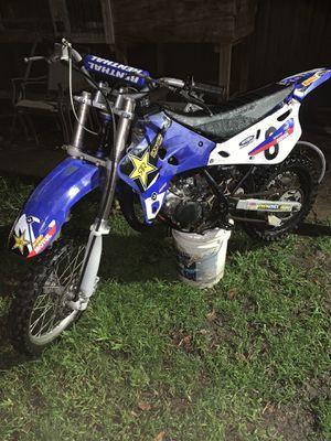 2003 yz85 for Sale in Baton Rouge, LA