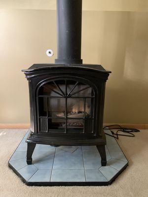 Gas Stove for Sale in Lincoln, NE