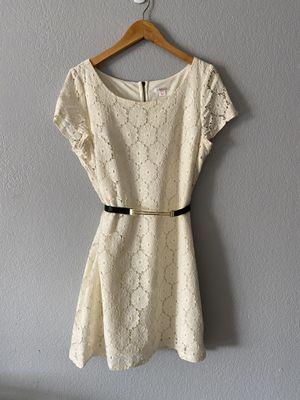 Short dresses 20$ each for Sale in Las Vegas, NV
