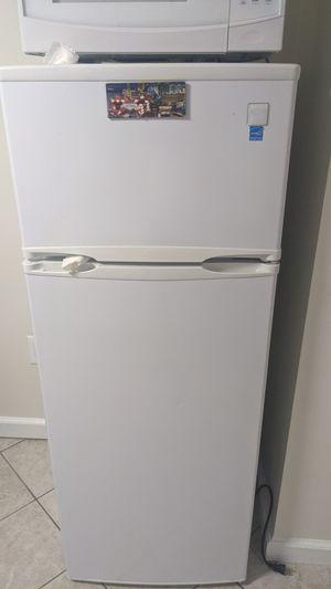 Avanti 55 inch tall refrigerator for Sale in West New York, NJ