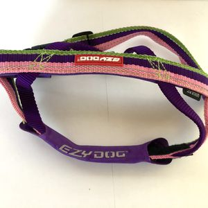 Cute Dog Harness! for Sale in Kent, WA
