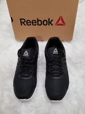 Zapatos deportivo reebok shoes for Sale in Miami, FL