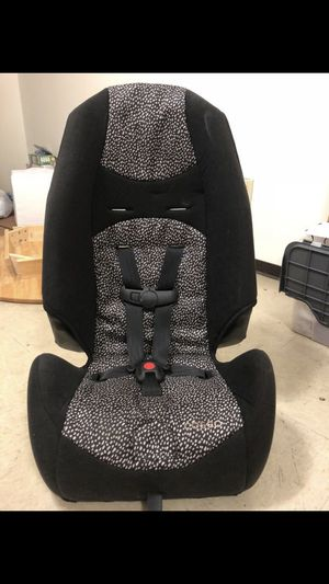 Car seat for Sale in Seattle, WA