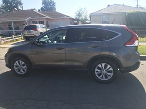 Car honda crv for Sale in Norwalk, CA