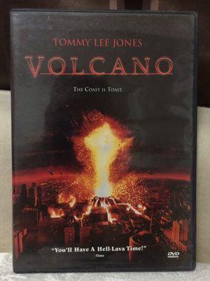 Volcano DVD for Sale in Miami, FL