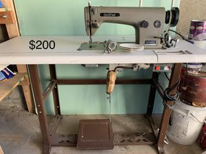 Brother sewing machine for Sale in Queens, NY