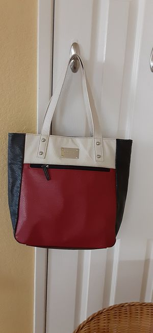 New nine west tote bag for Sale in Stockton, CA