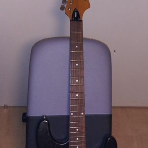 First Act Electric Guitar for Sale in Happy Valley, OR